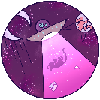 OctoberWay's avatar