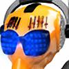 OctoBoom's avatar