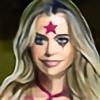 octobrianacz's avatar