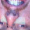octoc's avatar