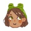 OctocatDraws's avatar