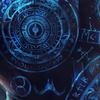 Octocept's avatar