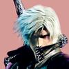 Octodandy's avatar