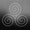 OctodogPhotography's avatar