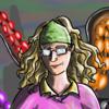 OctoDojo's avatar