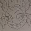 OctoEmperor's avatar
