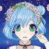octofishy3's avatar