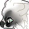 octohol's avatar