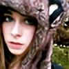 Octolinds's avatar