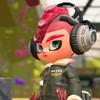 Octoling97's avatar
