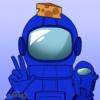 octolingkid's avatar