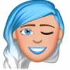 OctoMangaGirl's avatar