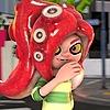 octomia1sfm's avatar
