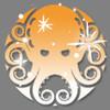 octomoosey's avatar