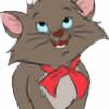 octonautscat's avatar