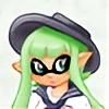 Octoneet's avatar
