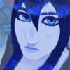 Octonhy's avatar
