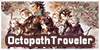 OctopathTraveler's avatar