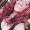 octopeace97's avatar