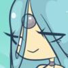 octopi-queen's avatar