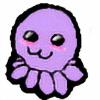 OctoPieInk's avatar