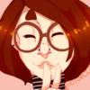 octopli's avatar