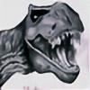 Octopriest's avatar