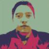 OctoPulpo's avatar