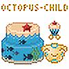 Octopus-child's avatar