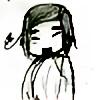 octopus-head's avatar