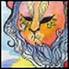 Octopus-Machine's avatar