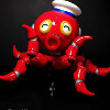OCTOPUS-SLIME's avatar