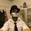 octopus89's avatar