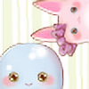 OctopusandBunny's avatar