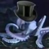 Octopusasix's avatar