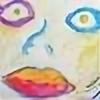 OctopusBird's avatar
