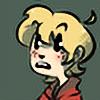 OctopusCharade's avatar