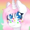 octopusdaughter's avatar
