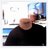 octopusdesenhos's avatar