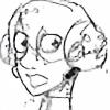 OctopusDropkick's avatar