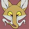 Octopusfox's avatar
