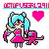 OctopusGrl2911's avatar
