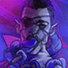OctopusHey's avatar