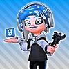 OctopusHorizon's avatar