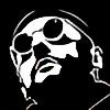 OctopusOverlord's avatar