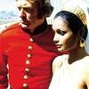 octopussoup's avatar