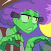 OctopusSteak's avatar