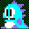 OctopusWrangl3r's avatar