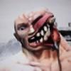 OctoRed77x's avatar