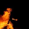 octoreo's avatar